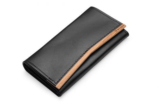 Api Woman Wallet