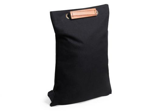 Lini Minibackpack