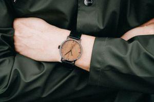 Nox Watch