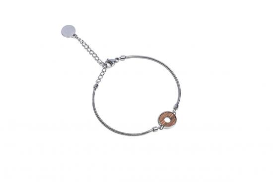 Lini Bracelet Circle