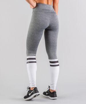 Carpatree Legíny Socks Grey