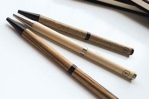 Linero Ballpoint Pen