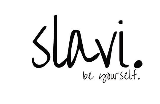 SLAVIWEAR