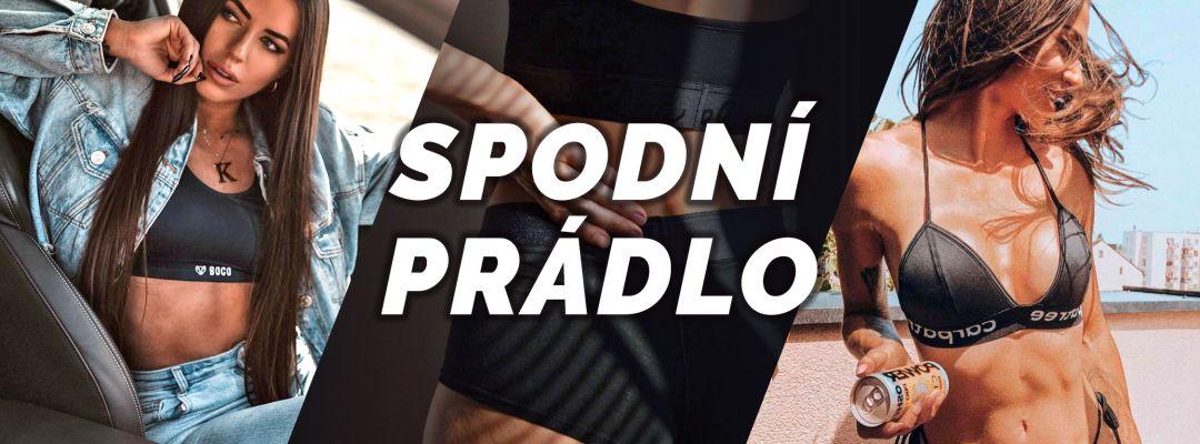 Trendly.cz - https://www.trendly.cz/spodni-pradlo/