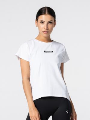 Carpatree T-shirt White