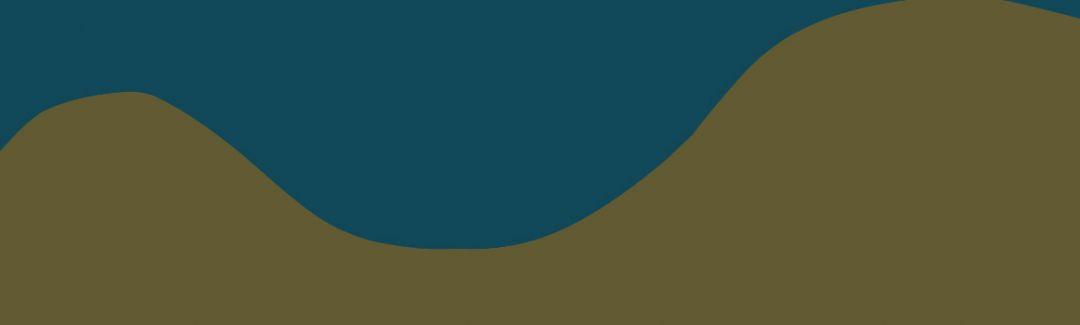 🌊 Letní vlny slev (až -40%) 🌊
