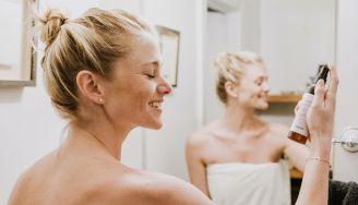 4 nebezpečná doporučení, která radí, jak být krásnější