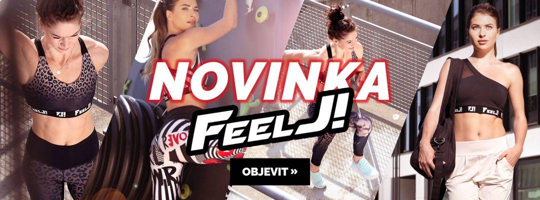 Trendly.cz - FEEL J
