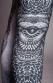 DeepTrip Legíny Totem