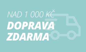 Trendly.cz - doprava_zdarma