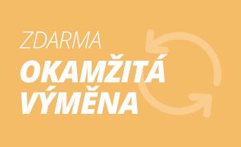 Trendly.cz - vy_me_na_zdarma